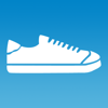 Shoe Collectors for Dresses, Clothes, and Wardrobe