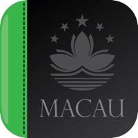 Codes for Legislação de Macau Hack