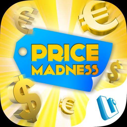 Price Madness