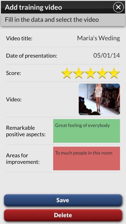 Public Speaking: To become a successful speaker screenshot-4