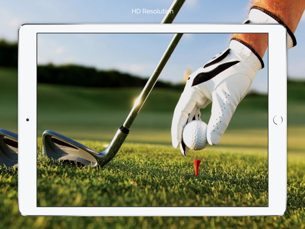 Golf Wallpapers Backgrounds Free Hd Online Game Hack And