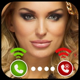 Prank Call Simulator - Fake Prank Call AdFree