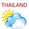 Thailand Weather FREE