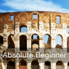 Learn Italian - Absolute Beginner (Lessons 1-25)