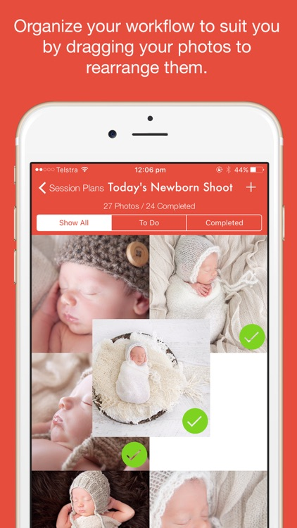 PlanFOTO - Session Planner for Pro Photographers screenshot-3