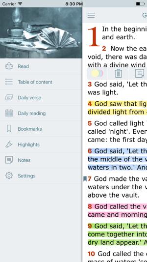Jerusalem Holy Bible (Roman Catholic Audio Bible) on the App