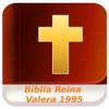 Biblia Reina Valera 1995 (Audio)