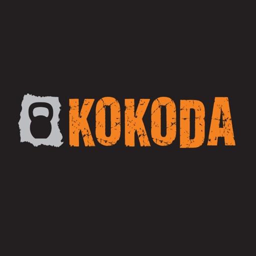 Kokoda Fitness