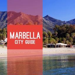 Marbella Tourism Guide