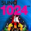 Suno 1024 FM