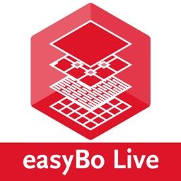 easyBo Live