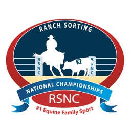 Ranch Sorting
