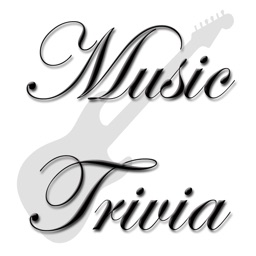 Music Trivia Collection