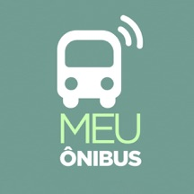 Meu Ônibus Vera Cruz