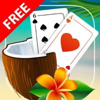 Codes for Solitaire Beach Season Free Hack