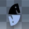 Shredder Chess (International)