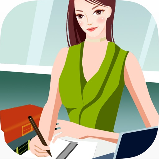 Office Security Quiz iOS App