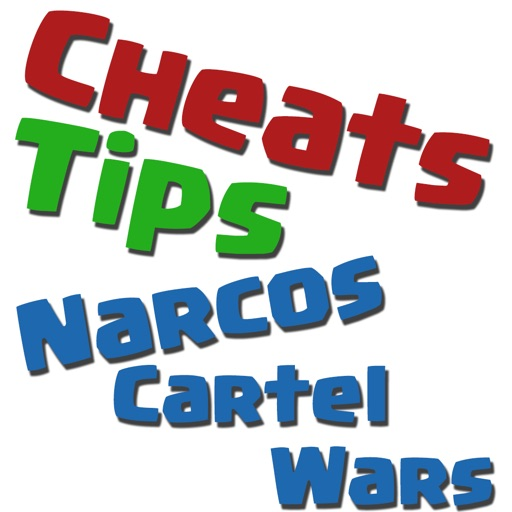 Cheats Tips For Narcos Cartel Wars