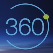 Wt360 Pro app review