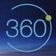 Wt360