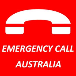 EMERGENCY CALL AUSTRALIA: Call 000 & Contacts