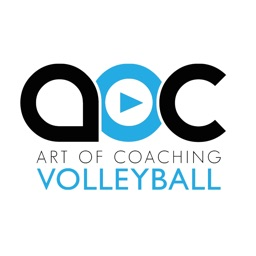VBSuite+ - Art Of Coaching Volleyball