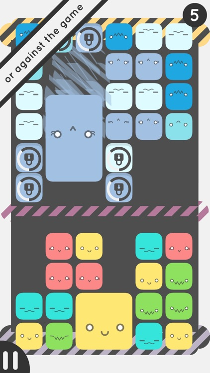 bit bit blocks screenshot-1