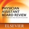 Physician Assistant Board Review, the well-received and highly organized medical reference book, returns with an updated edition that reflects the material covered in your exams