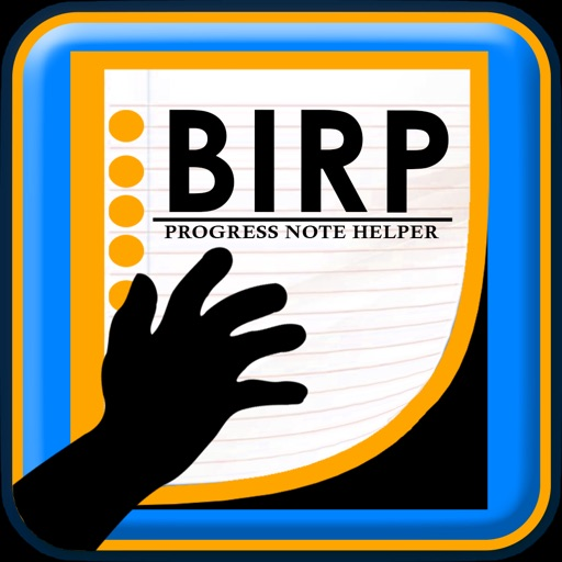 Birp Notes Images Reverse Search