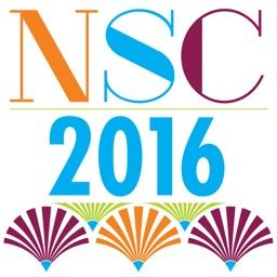 APTA NSC 2016