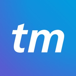 Ticketmaster NZ - Tickets for Concerts & Sports