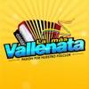 La Mas Vallenata