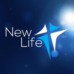 New Life Mobile