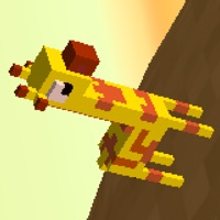 Codes for YuYu Galaxy - Animal Planet Hack
