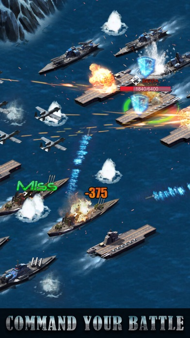 Decisive Battle Pacific for windows pc