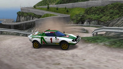 download Pocket Rally apps 2