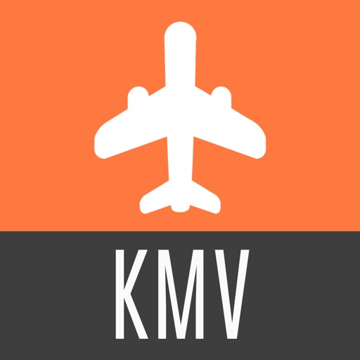 Kumanovo Travel Guide and Offline City Map