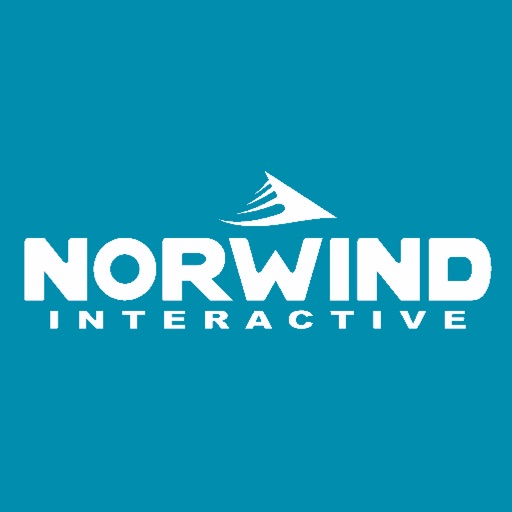 Norwind Interactive Viewer