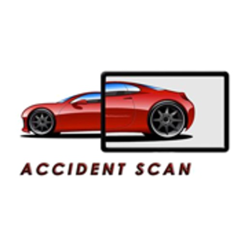 Accident Scan