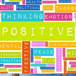 Positive Thinking - The Key to Happiness