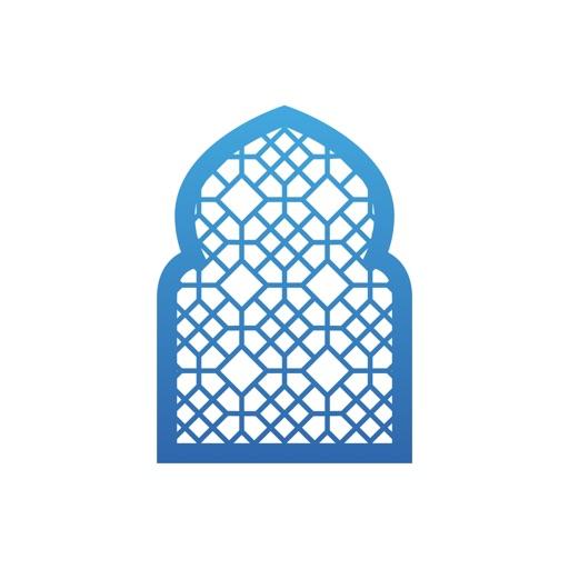 Uaqyt - Гид для мусульман Казахстана - время намаза, компас, виртуальные четки, список халал ресторанов и харам продуктов