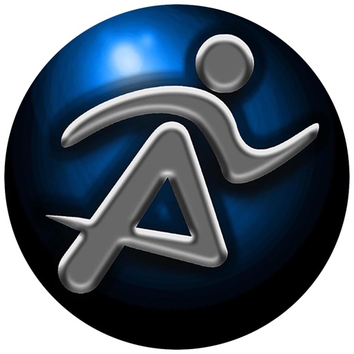 Athleticard