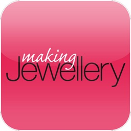 Making Jewellery - The UK's best Jewellery magazine