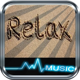A+ Ambient Radio - Relax Radio - Relaxation Music
