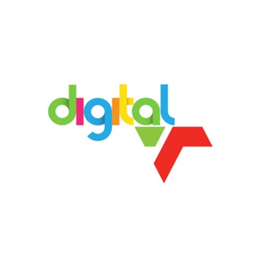 Transnet Digital Day 2016