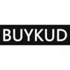 Buykud