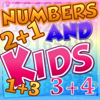 Codes for Numbers and Kids Hack