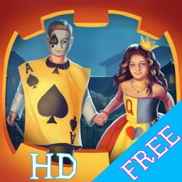 Solitaire game Halloween 2 Free HD