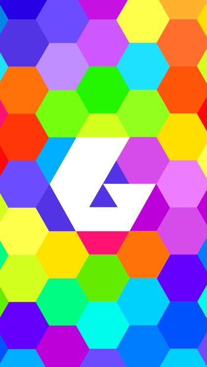Color 6: Blitz screenshot-4