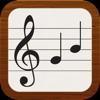 inTone - tuner and music practice companion